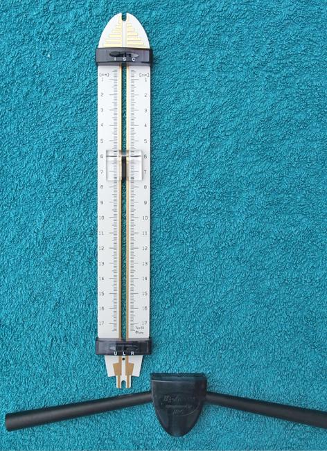 h3-platine-griff