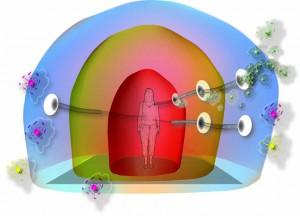 Immunsystem_05
