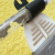 H3-Testobjekthalter