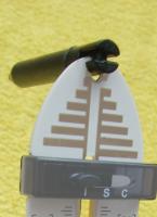 H3-Peilstab