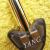 H3–Yin-Yang-Schaltstück