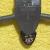 H3-Akustiksensor