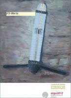 H3-Werte, Liste argo