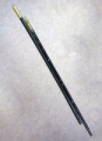 H3-Rute - Erweiterung