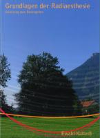 Kalteiß: Grundlagen der Radiaesthesie