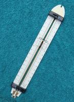 H3-Platine S1 pro, bestückt